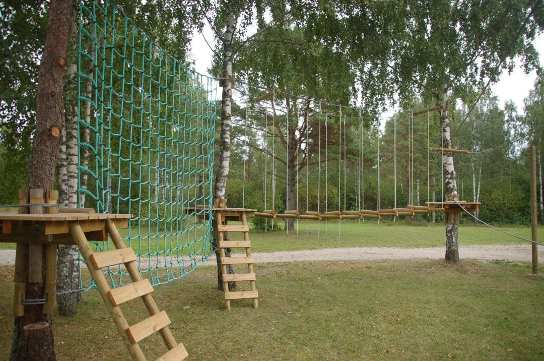 Seikluspark-1