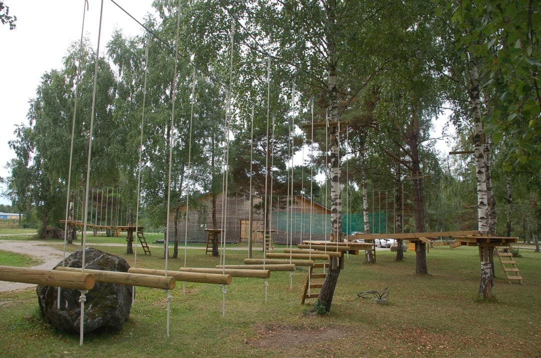Seikluspark-2