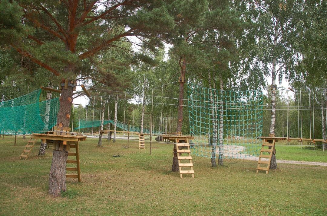 Seikluspark-3