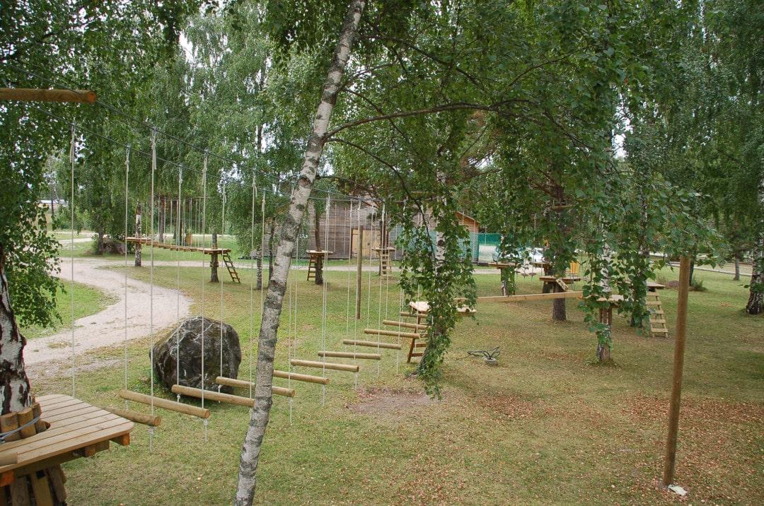Seikluspark-5
