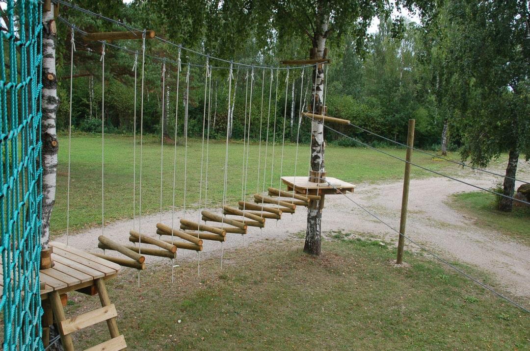 Seikluspark-6