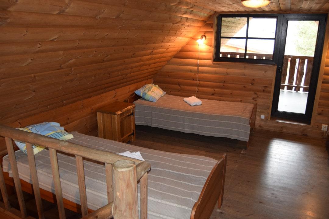 Sortsi-saun-11