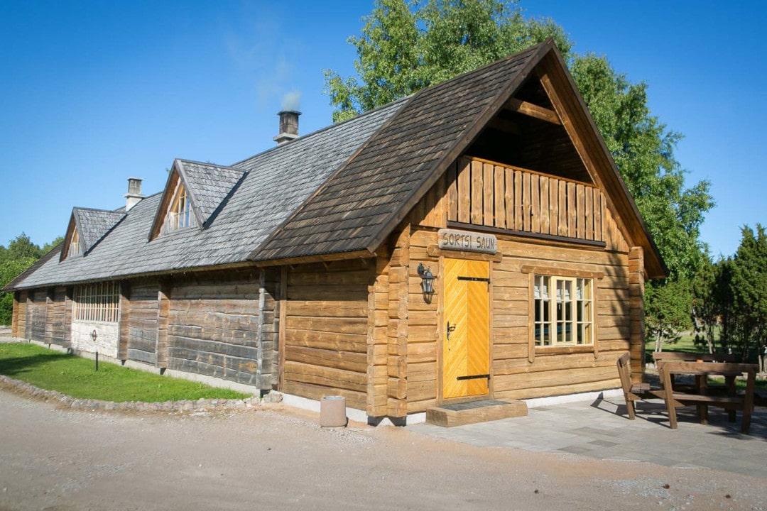 Sortsi-saun-13