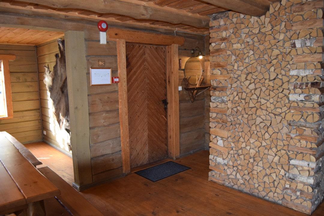 Sortsi-saun-3